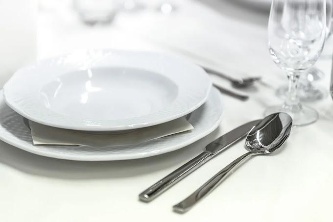 Inversiones que funcionan: catering para bodas