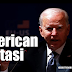 Biden wants you to report your friends, family, neighbors, and coworkers