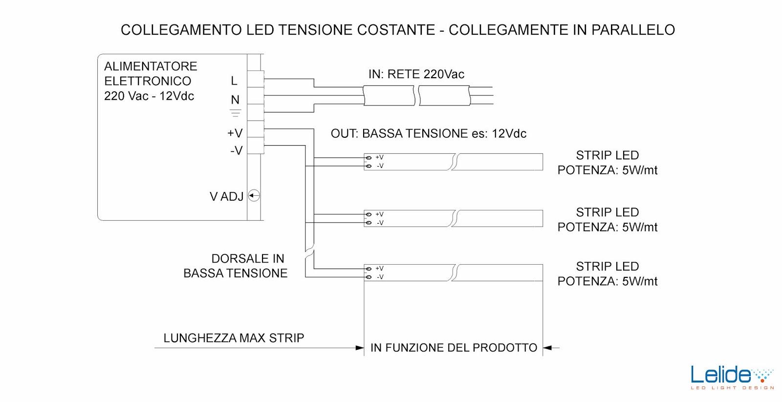 Schema Elettrico Camper : W dc v ac v elettrico schema elettrico per inverter di