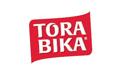 Rekrutmen PT Torabika Eka Semesta Lampung Juni 2020