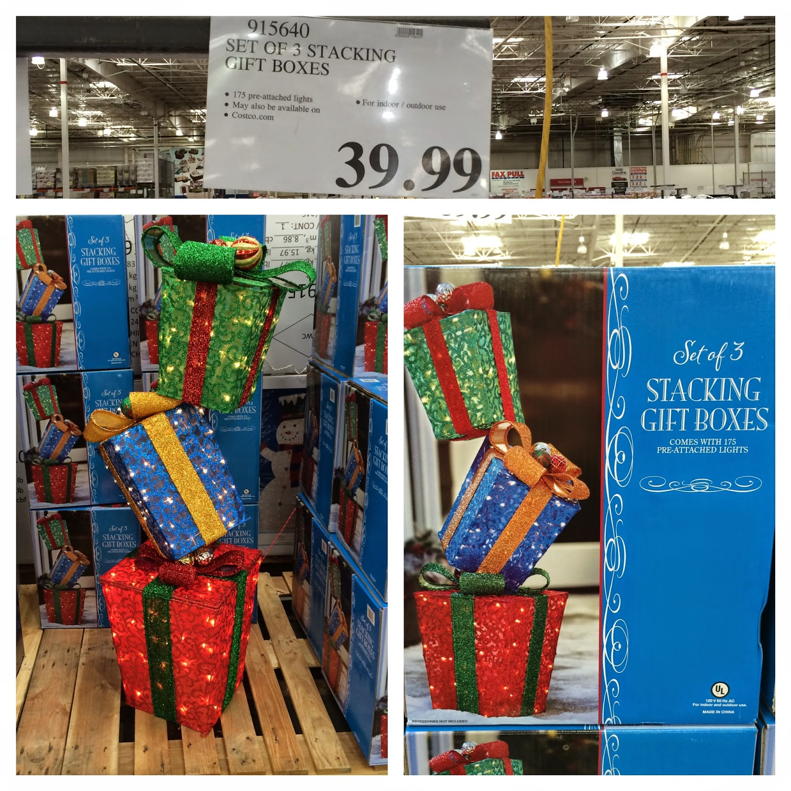 the costco connoisseur september 2014