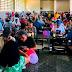 Restaurante Popular do Crato comemora 11 anos de serviços a comunidade