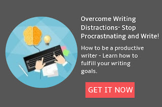 https://click.linksynergy.com/deeplink?id=lhNEbKGiS8s&mid=39197&murl=https%3A%2F%2Fwww.udemy.com%2Fwriters-therapy-2-finding-and-creating-time-for-writing%2F