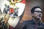 KPK Panggil Dua Saksi Korupsi Pembangunan Jembatan