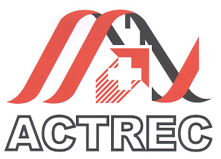 ACTREC Recruitment 2019 www.actrec.gov.in