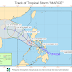 Typhoon Marce Update: Iloilo now signal no. 2