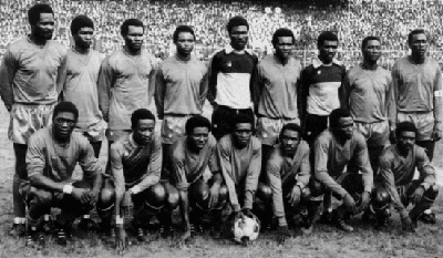 1978 African Cup of Champions Clubs