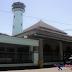 Masjid Ampel Wisata Sejarah dan Religi Menarik di Surabaya