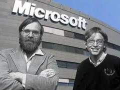 "Microsoft के Co-founder ""Bill Gates"" की Success Story in hindi, Success Story of Bill Gates in hindi"