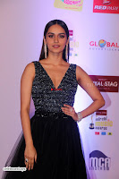 Bollywood Celebs at mirchi music Awards 2018 ~  Exclusive 031.jpg