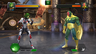 MARVEL Contest of Champions Apk v10.0.2-1