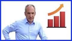 finance-fundamentals-financial-statement-analysis