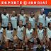 Joguinhos: Basquete feminino de Jundiaí perde 2º jogo na 2ª fase