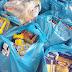 ΔΤ -  Συνεχίζεται στους Δήμους της Ημαθίας η διανομή τροφίμων σε δικαιούχους του ΤΕΒΑ από την ΠΚΜ