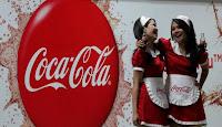 PT Coca-Cola Amatil Indonesia , karir PT Coca-Cola Amatil Indonesia , lowongan kerja PT Coca-Cola Amatil Indonesia , lowongan 2017