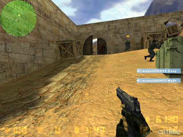 counter strike download full version