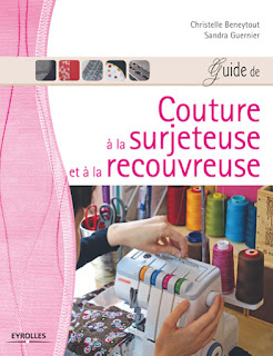 http://www.amazon.fr/gp/product/2212133014/ref=as_li_qf_sp_asin_il_tl?ie=UTF8&tag=jecoudtucoudn-21&linkCode=as2&camp=1642&creative=6746&creativeASIN=2212133014