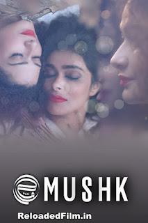 Mushk Full Movie Download