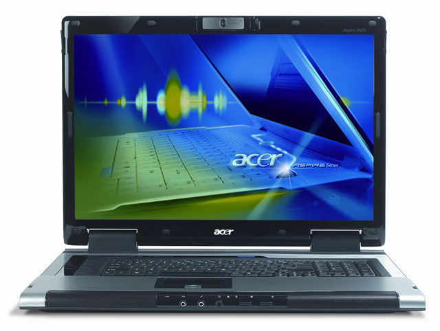ACER ASPIRE 9920G SATA AHCI DRIVERS FOR WINDOWS VISTA