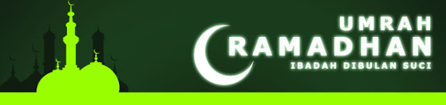 banner-umroh-ramadhan-alhijaz-700x165