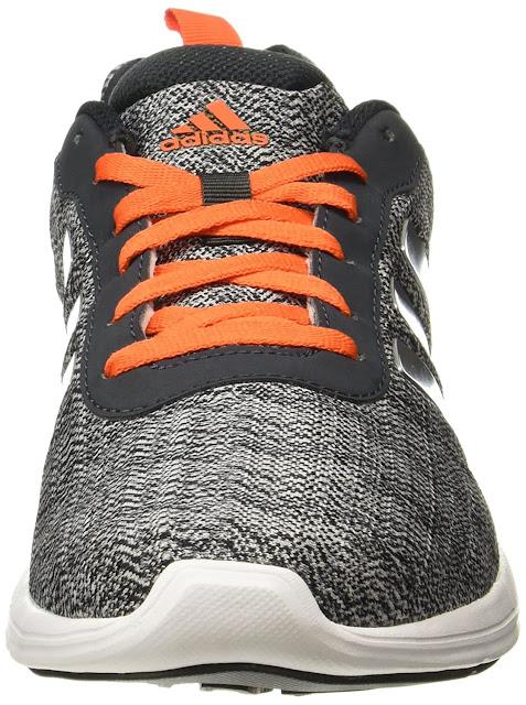 best runnong shoe adidas