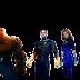 PNG Quarteto Fantástico (Fantastic Four, 2015,  Reed Richards, Sue Storm, Johnny Storm, Thing)