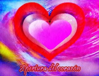En este Ahora les enviamos bendiciones de Amor y de Luz y los invitamos a abrir sus corazones a nuestro mensaje.