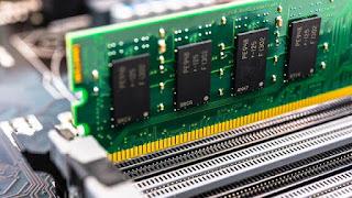 Ecco alcuni script e software per liberare la memoria RAM