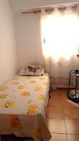 piso en venta calle de zorita castellon dormitorio1
