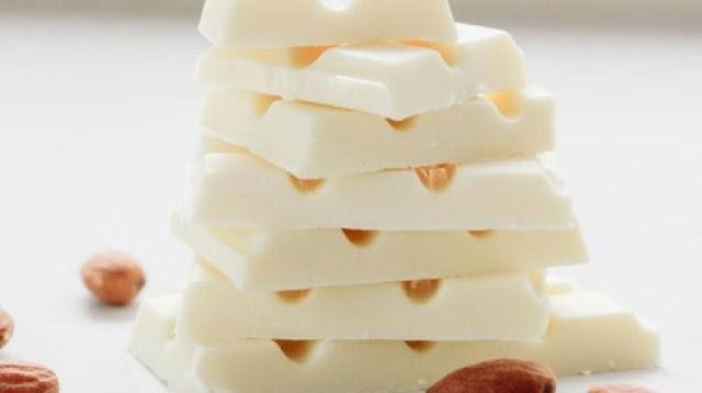 kako-smrsati-bijelom-cokoladom