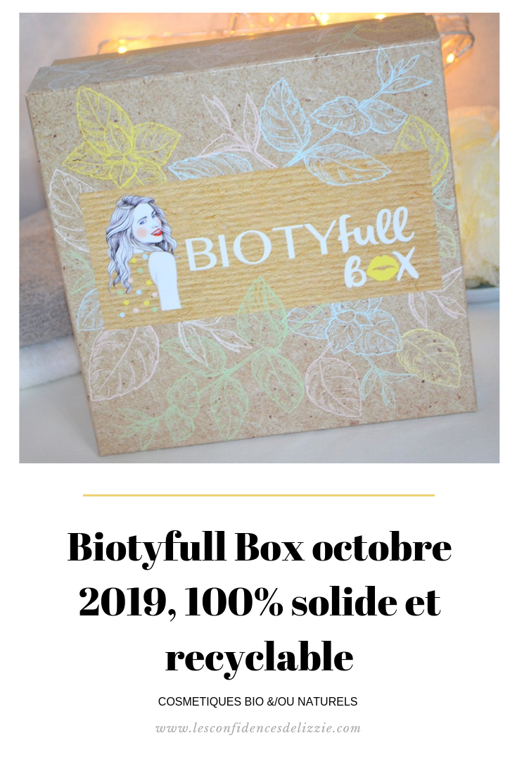 box-beaute-bio-naturelle-avis-test-blog