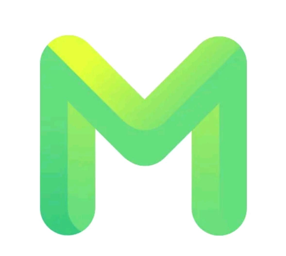 Meta Loan App