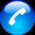 DAFTAR NOMOR TELEPON PENTING WILAYAH BOGOR