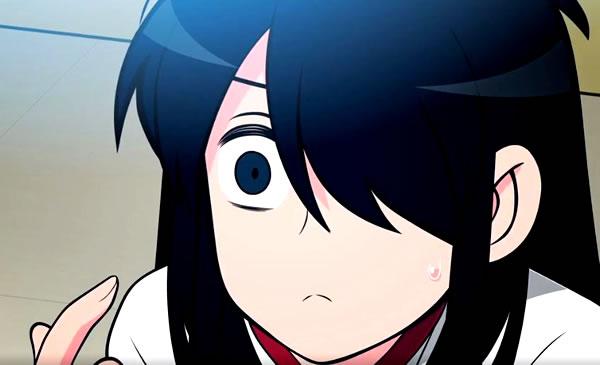 Ani ni Tsukeru Kusuri wa Nai! 3 Episodio 03