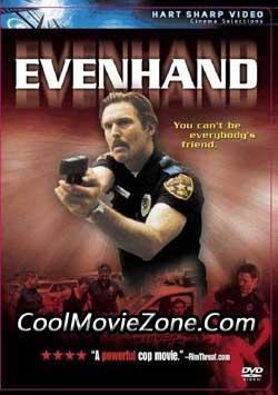 EvenHand (2002)
