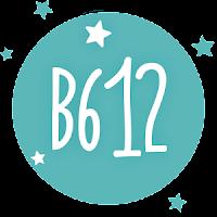 Aplikasi Android Untuk Edit Foto Terbaik dan Terkeren b612