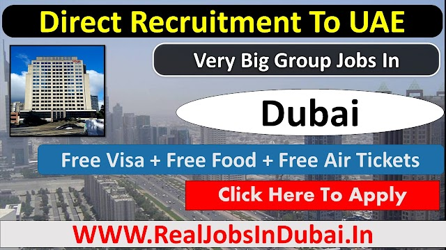 WSP Careers Jobs Vacancies In UAE 2021