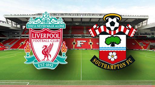 موعد ومعلق مباراة ليفربول وساوثهامتون والقنوات الناقلة اليوم السبت 1-2-2020