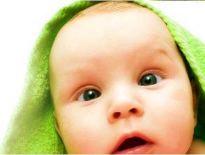 2f7077f3a الثقافة العامة: • الحول عند الأطفال: أنواعه، أسبابه، أعراضه، علاجه