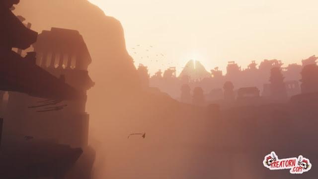 Journey-Sistem-Gereksinimleri