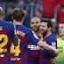 Saat Liga Spanyol Dimulai Lagi, Akan Ada Pertandingan Setiap Harinya