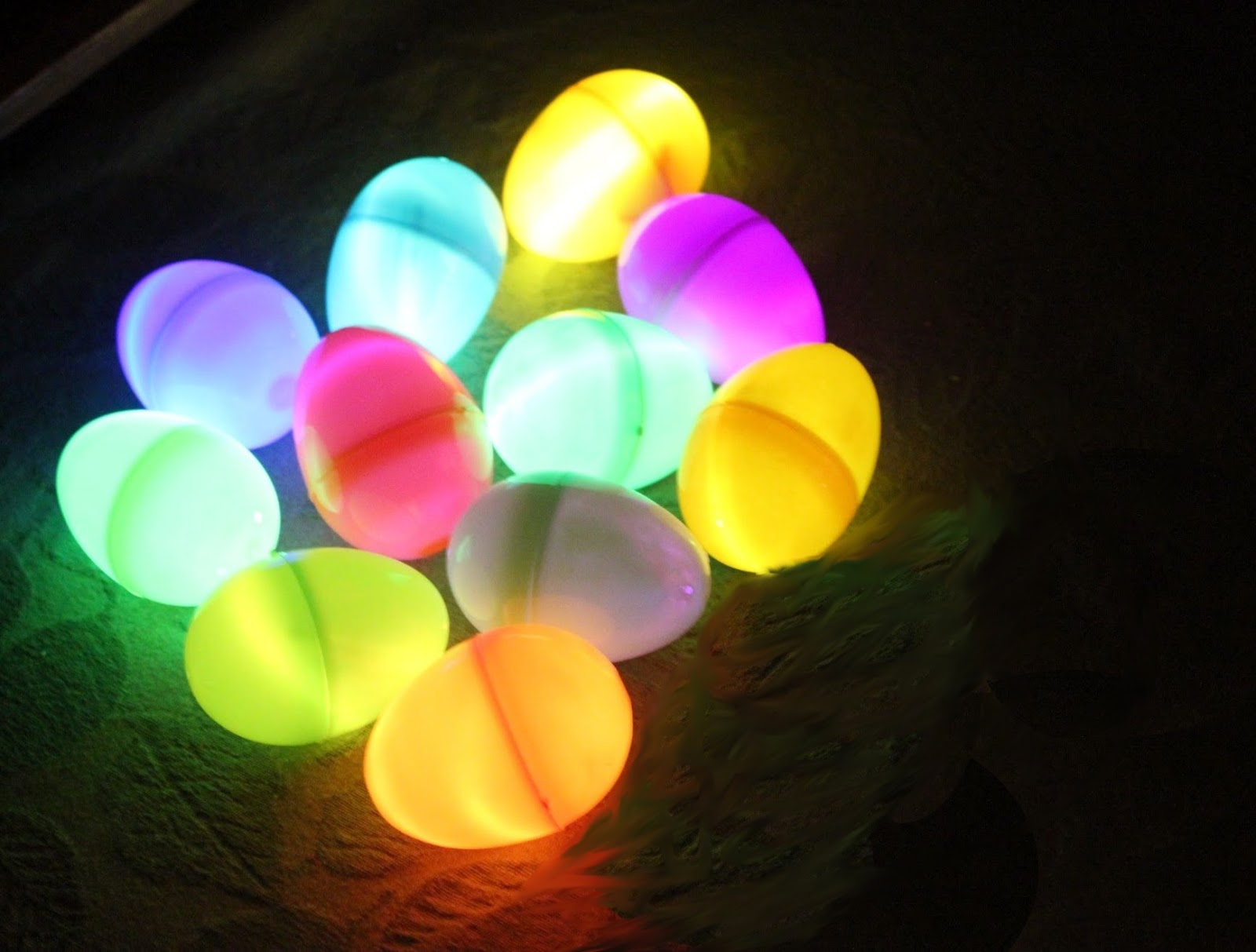 how to get glow moogle