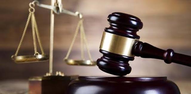 Bukan Soal FPI, Negara Hukum Tidak Bisa Membubarkan Organisasi Lewat Peraturan Perundang-undangan