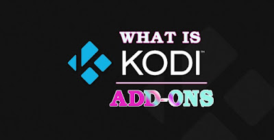 what is kodi, every things you need to know
