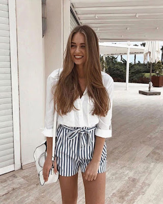 clothes for summer fashionable