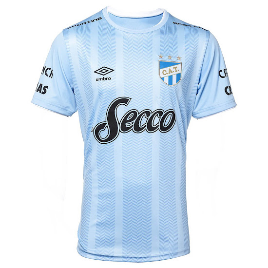 Atletico-Tucuman-2018-Third-Kit.jpg