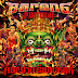 Various Artists - Barong Family: Hard in Bangkok [iTunes Plus AAC M4A]