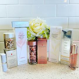 Get Beautiful, Healthy Skin with Elizabeth Arden!