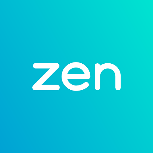 Zen – Relax and Meditations v4.0.6 [Subscribed] [Mod] [SAP]