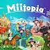 [Análise] Miitopia [NSW]